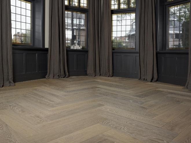 Massief Visgraat Parket : Roy parket apeldoorn: parket laminaat en houten vloeren.